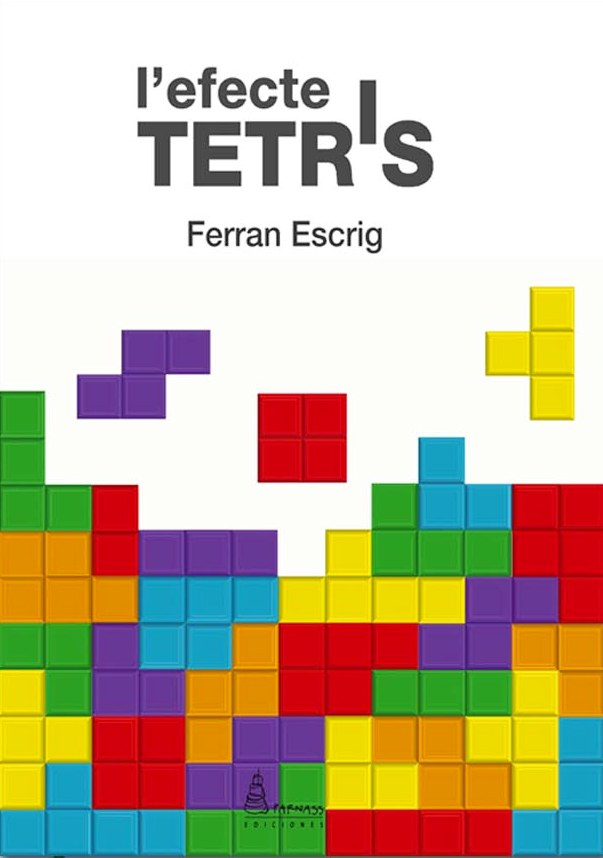 http://parnassediciones.com/poesia/lefecte-tetris/